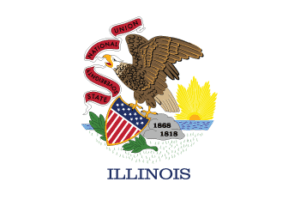 Become a Paralegal in Illinois