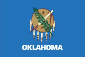 Become a Paralegal in Oklahoma