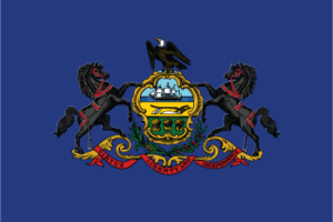 Become a Paralegal in Pennsylvania