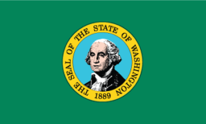 Become a Paralegal in Washington