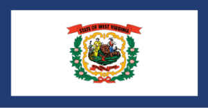 Become a Paralegal in West virginia