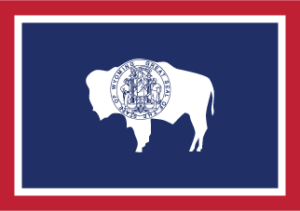 Become a Paralegal in Wyoming