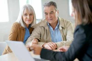 estate planning paralegal