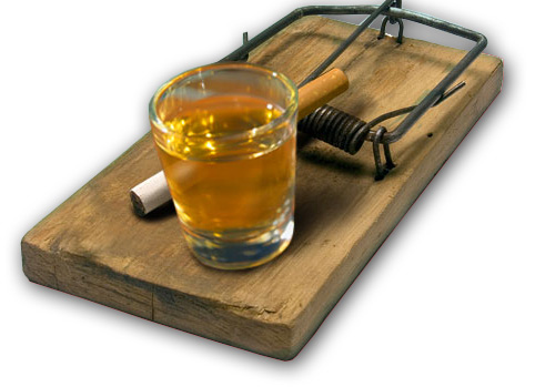 alcohol-and-cigarette3