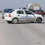 Автокарамбол по пътя за Добрич вкара възрастен мъж в болницата