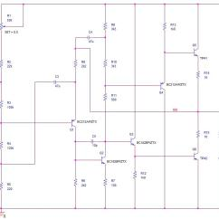 Cucv M1009 Wiring Diagram Yamaha Warrior 350 Wire For Generator M1010