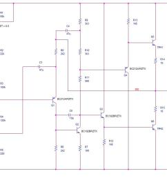 completed schematic [ 1220 x 772 Pixel ]
