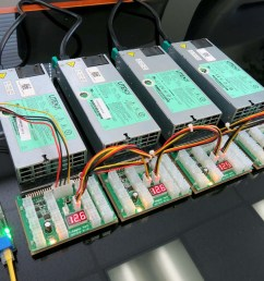 diagram parallel miner remote managed 4100 4400w best mining power supply on dell power supply [ 1200 x 900 Pixel ]