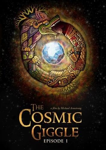 cosmicgiggle