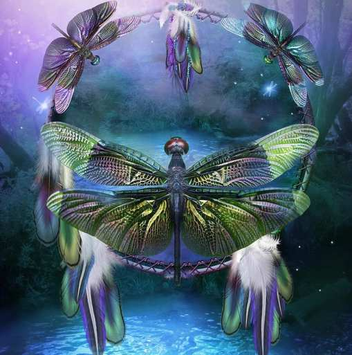 spirit-of-the-dragonfly