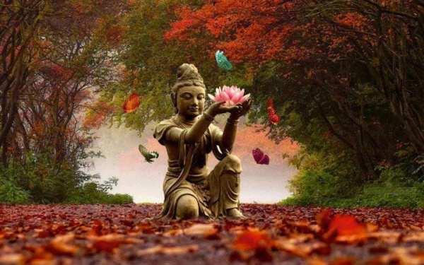 ancient-oriental-healing