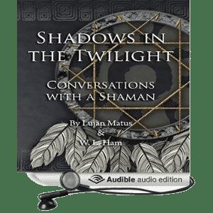 shadows-audible