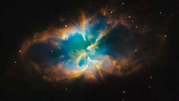 hunab-ku-galactic-butterfly-symbol