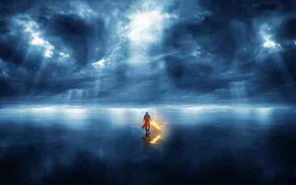 weather-spiritual