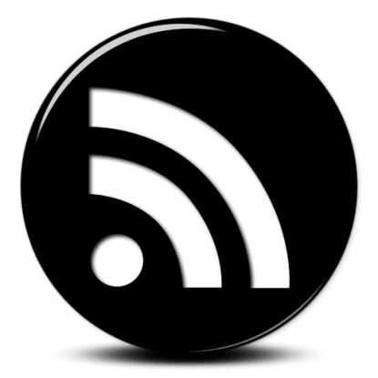 rss-basic-webtreatsetc