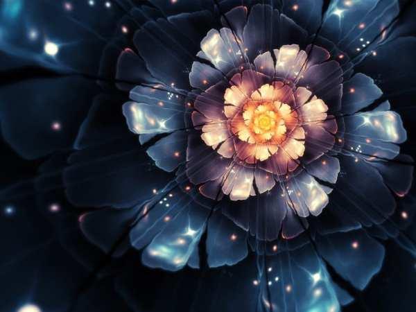 shamanic-movement-lujan