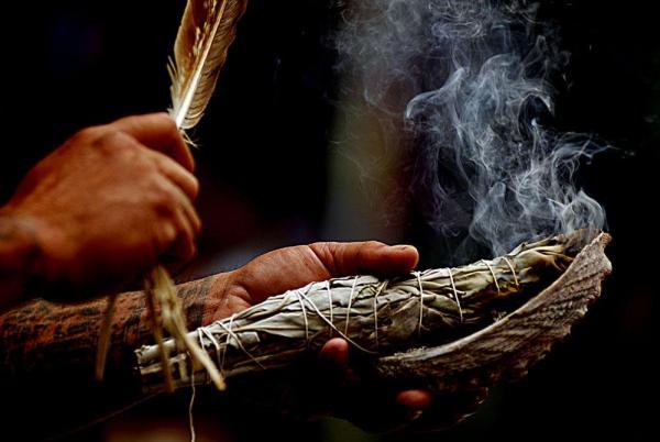 shamanic-rebirth