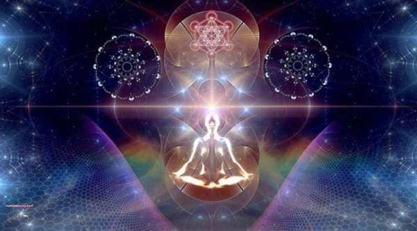 inner-silence-heart-shamanism