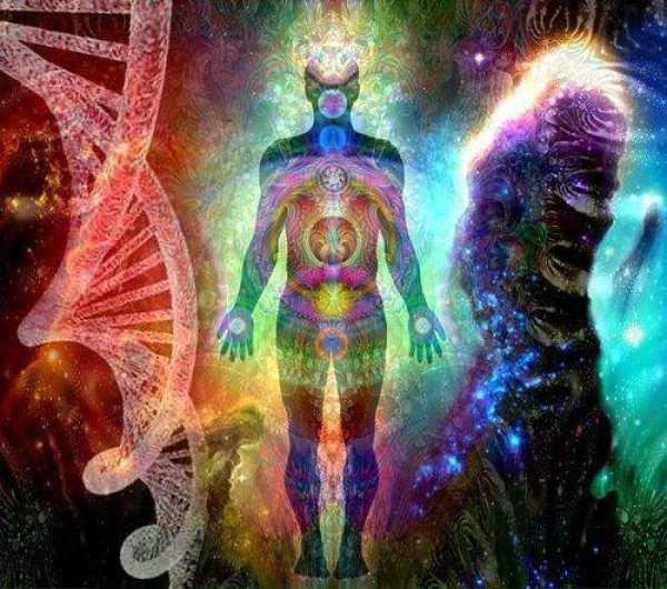 body-consciousness-lo-ban-pai
