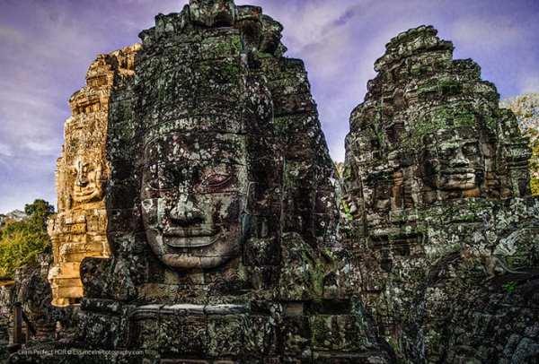 nagual-shamanic-spiritual-sacred