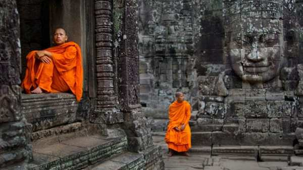 spiritual-movement-cambodia