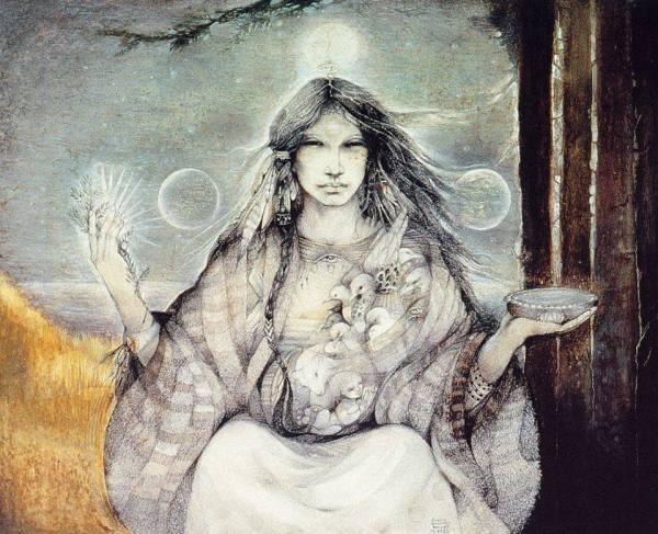 shamanic-movement-awakenning-energy