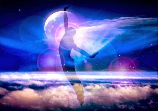 transformational-awakening-healing