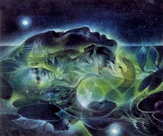 spiritual-healing-planet