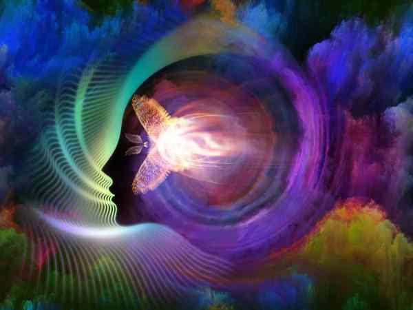 spiritual-energy-tao