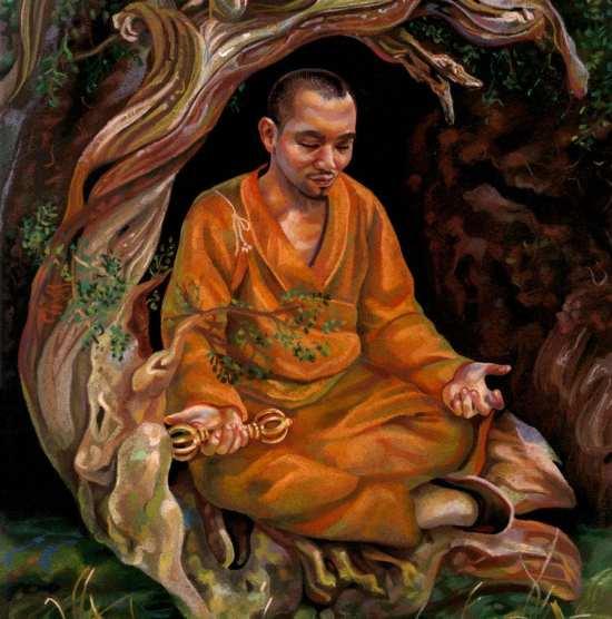 japan-buddhism-kukai