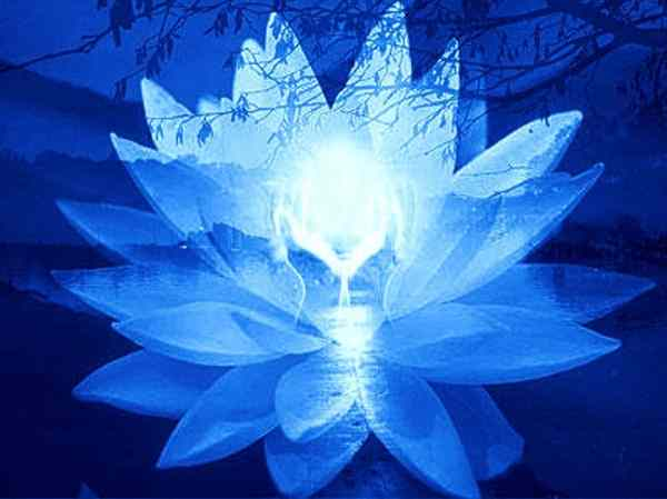 heart-center-awakening-spiritual-workshop