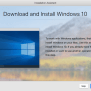 Run Windows On Mac Parallels Desktop 15 Virtual Machine