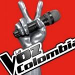 La Voz Colombia Capitulo 13