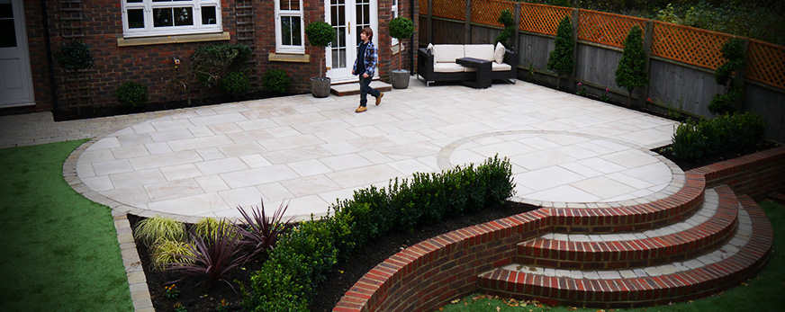 Patio Driveway Specialist In Kent Essex London Patios Block Paving