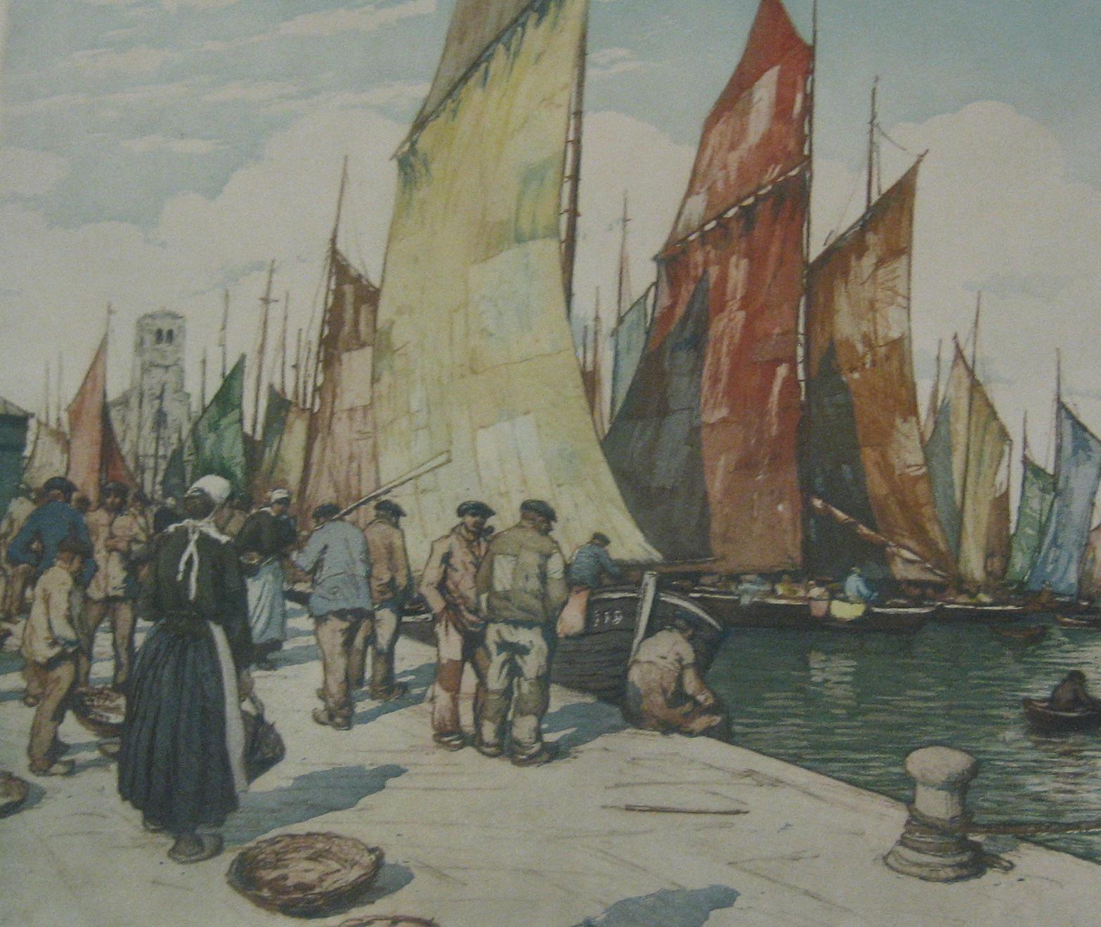 Paramour Fine Arts List Of Prints For Tavik Frantisek T