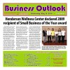 DailyDispatch SpecialSection BusinessOutlook by The Daily Dispatch issuu