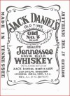 Blank jack daniels label plexity jack daniels logo stencil google search of blank jack daniels label