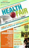 008 Template Ideas Health Fair Flyer Besik Eighty Free Flyers Ninja Fascinating Employee Event 1920