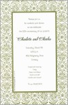 Rehearsal Dinner Menu Template Elegant Free Printable Rehearsal Dinner Invitation Template Rehearsal Dinner Menu Template