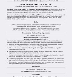 requirements document template agile along with meeting rfp template 49 work resume [ 1700 x 2200 Pixel ]
