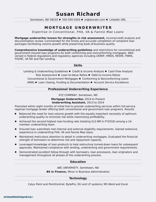small resolution of requirements document template agile along with meeting rfp template 49 work resume