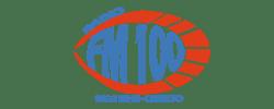 Radio FM100 Cerrito