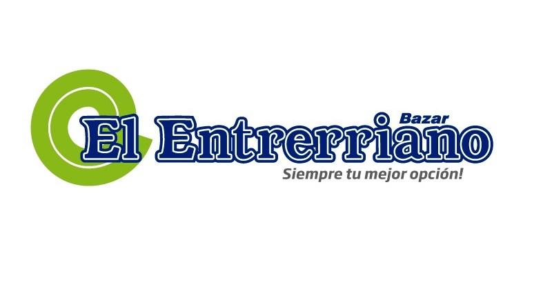 Bazar El Entrerriano, tienda de electrodomésticos en Paraná