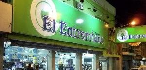 el_entrerriano