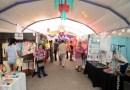 Abren las inscripciones para la Feria de Emprendedores de Carnaval
