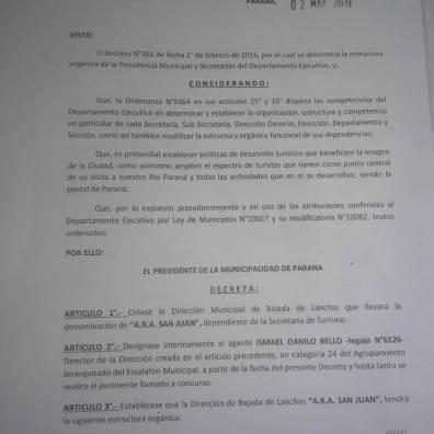 decreto-709-2019