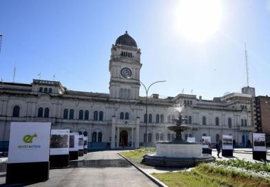 Activos y pasivos de la provincia recibirán 11.4% de aumento salarial