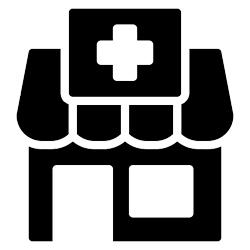 Farmacias en Paraná
