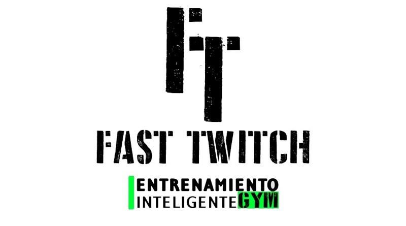 Fast Twitch gimnasio de Paraná