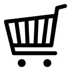 Supermercados, minimercados y autoservicios de Paraná